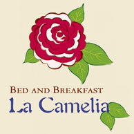 LA CAMELIA BED & BREAKFAST