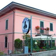 HOTEL LUDOVICO ARIOSTO
